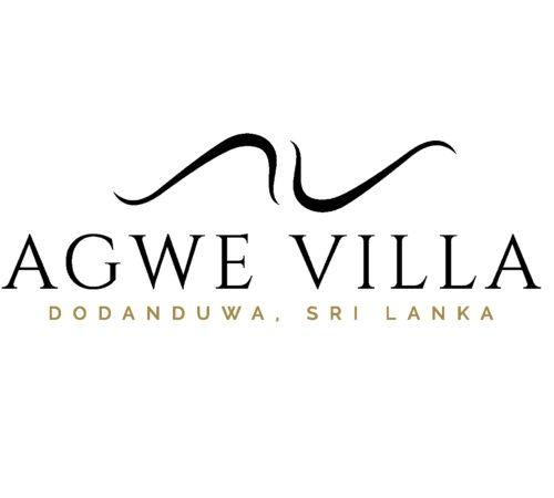 Agwe Villa_Final-01
