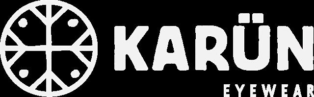 karun eyewear